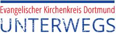 Evangelischer Kirchenkreis unterwegs Logo